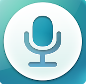 7 Most Popular and Best Voice Recorder App for Android