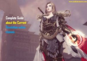 Complete Guide about the Current Revelation online classes